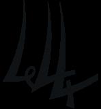 Le 44 logo